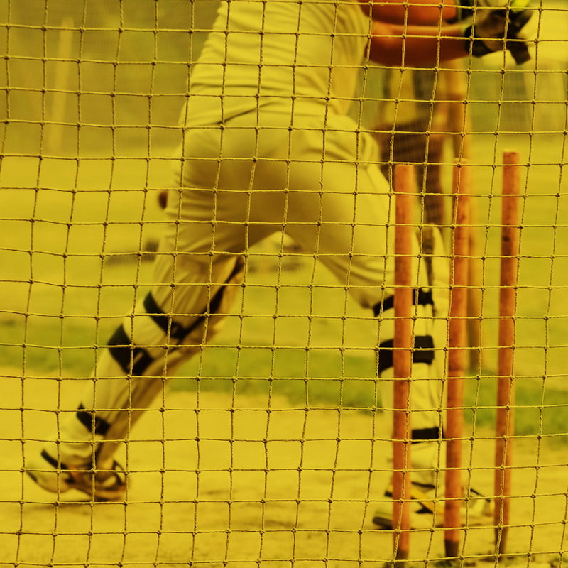 Hi-Nets Cricket Nets